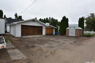 Photo 4: 115 4th Avenue East in Nipawin: Residential for sale : MLS®# SK862776