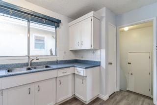 Photo 10: 155 MILLBOURNE Road E in Edmonton: Zone 29 House for sale : MLS®# E4265815