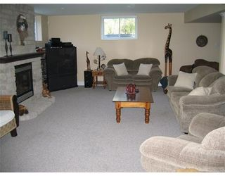 Photo 10: 3464 Greenland Rd in Dunrobin: Dunrobin Shores Residential Detached for sale (9304)  : MLS®# 759508