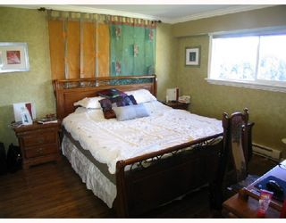 Photo 6: 7291 AFTON Drive in Richmond: Broadmoor House for sale : MLS®# V667995