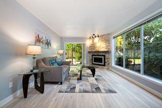 Photo 1: 214 4693 Muir Rd in : CV Courtenay East Condo for sale (Comox Valley)  : MLS®# 878758