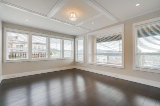 Photo 21: 5610 DUNDAS Street in Burnaby: Capitol Hill BN House for sale (Burnaby North)  : MLS®# R2573191