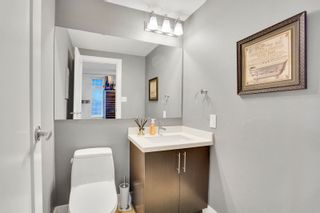 Photo 12: 3508 W 24TH Avenue in Vancouver: Dunbar House for sale (Vancouver West)  : MLS®# R2623539