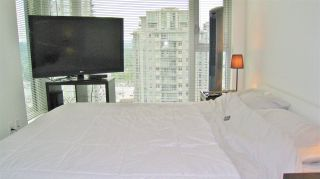 """Photo 17: 2702 1188 PINETREE Way in Coquitlam: North Coquitlam Condo for sale in """"M3 by Cressey"""" : MLS®# R2384325"""