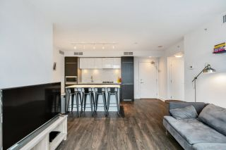 """Photo 15: 621 5233 GILBERT Road in Richmond: Brighouse Condo for sale in """"RIVER PARK PLACE 1"""" : MLS®# R2533176"""