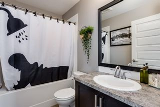 Photo 22: 301 1086 Williamstown Boulevard NW: Airdrie Row/Townhouse for sale : MLS®# A1081189