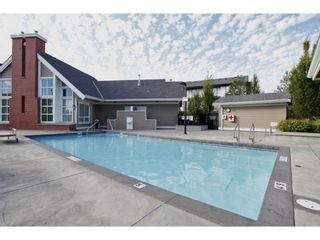 """Photo 21: 134 19433 68TH Avenue in Surrey: Clayton Townhouse for sale in """"The Grove"""" (Cloverdale)  : MLS®# R2599425"""