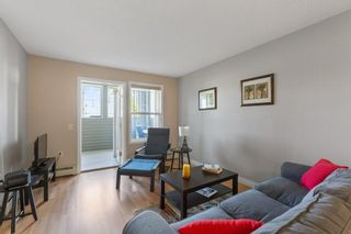 Photo 7: 3104 MILLRISE Point SW in Calgary: Millrise Apartment for sale : MLS®# C4301506