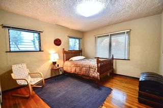 Photo 16: NORMAL HEIGHTS House for sale : 2 bedrooms : 4756 33rd Street in San Diego