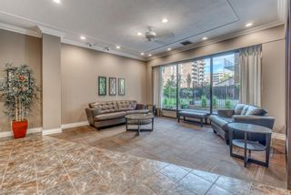 Photo 3: 1101 1330 15 Avenue SW in Calgary: Beltline Apartment for sale : MLS®# A1124007