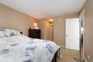 Photo 12: 1904 751 Fairfield Rd in Victoria: Vi Downtown Condo for sale : MLS®# 870160