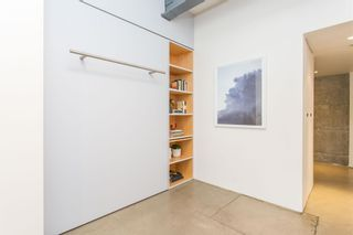 """Photo 11: 303 53 W HASTINGS Street in Vancouver: Downtown VW Condo for sale in """"Paris Block"""" (Vancouver West)  : MLS®# R2600726"""