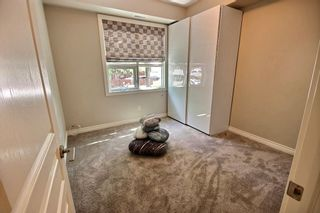 Photo 13:  in Edmonton: Zone 18 Condo for sale : MLS®# E4235388