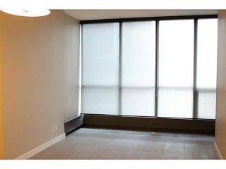 Photo 5: 1708 225 11 Avenue SE in CALGARY: Victoria Park Condo for sale (Calgary)  : MLS®# C3586999