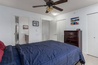 Photo 12: 108 2428 NILE Gate in Port Coquitlam: Riverwood Townhouse for sale : MLS®# R2241047