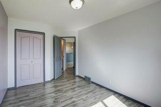 Photo 12: 21 Westlake Circle: Strathmore Semi Detached for sale : MLS®# A1142437