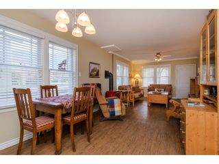 Photo 5: 41751 YARROW CENTRAL Road: Yarrow House for sale : MLS®# R2246799