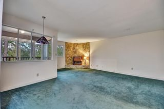 """Photo 3: 5 20848 DOUGLAS Crescent in Langley: Langley City Townhouse for sale in """"brookside terrace"""" : MLS®# R2611248"""