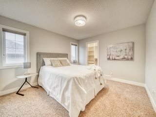 Photo 26: 317 Auburn Shores Landing SE in Calgary: Auburn Bay Detached for sale : MLS®# A1099822