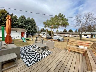 Photo 25: 521 Douglas Street South in Outlook: Residential for sale : MLS®# SK840471