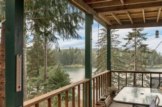 Photo 39: 1202 Dawnray Rd in : Isl Quadra Island House for sale (Islands)  : MLS®# 866833