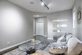 Photo 7: 900 Copperfield Boulevard SE in Calgary: Copperfield Detached for sale : MLS®# A1079249