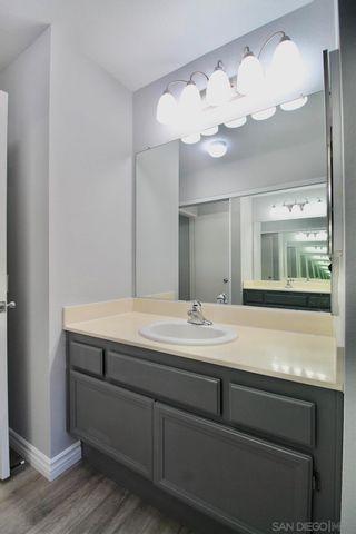 Photo 17: MIRA MESA Condo for sale : 2 bedrooms : 7360 Calle Cristobal #106 in San Diego
