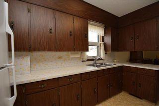 Photo 11: 231 Perth Avenue in Winnipeg: West Kildonan Residential for sale (4D)  : MLS®# 202107933