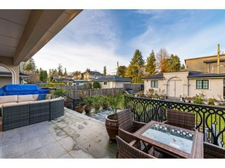 Photo 29: 2921 W 41ST Avenue in Vancouver: Kerrisdale House for sale (Vancouver West)  : MLS®# R2591955