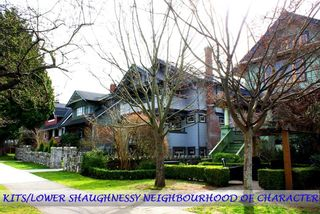 Photo 33: 2067 W 15TH Avenue in Vancouver: Kitsilano House for sale (Vancouver West)  : MLS®# R2614616