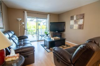 Photo 12: 19349 CUSICK Crescent in Pitt Meadows: Mid Meadows House for sale : MLS®# R2579444