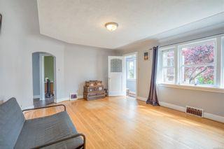Photo 5: 475 Hamilton Ave in Nanaimo: Na South Nanaimo House for sale : MLS®# 883638