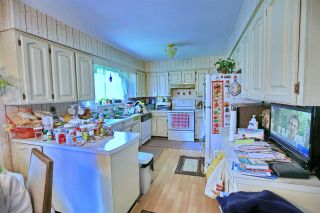 Photo 3: 2955 CAMROSE Drive in Burnaby: Montecito House for sale (Burnaby North)  : MLS®# R2510982