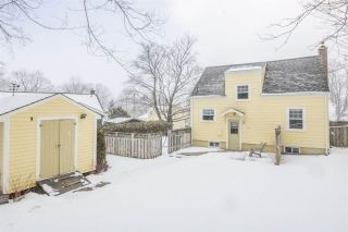 Photo 28: 9 COMEAU Avenue in Kentville: 404-Kings County Residential for sale (Annapolis Valley)  : MLS®# 202003635