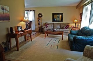 Photo 3: SOLD: Residential for sale