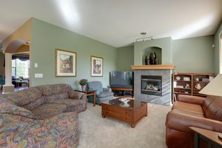 Photo 37: 4 Simcoe Close SW in Calgary: Signal Hill Detached for sale : MLS®# A1038426