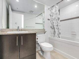"""Photo 14: 1603 2289 YUKON Crescent in Burnaby: Brentwood Park Condo for sale in """"WATERCOLOURS"""" (Burnaby North)  : MLS®# R2601005"""