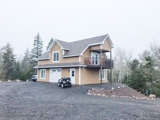 Photo 2: 724 Loon Lake Drive in Loon Lake: 404-Kings County Residential for sale (Annapolis Valley)  : MLS®# 202105396