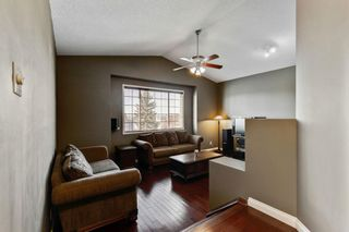 Photo 19: 137 Tuscarora Circle NW in Calgary: Tuscany Detached for sale : MLS®# A1081407