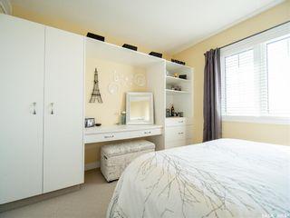 Photo 32: 2615 Jameson Crescent in Regina: Windsor Park Residential for sale : MLS®# SK774169
