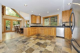 Photo 18: 407 CAMPBELL BAY Road: Mayne Island House for sale (Islands-Van. & Gulf)  : MLS®# R2531288