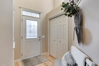 Photo 4: 78 Royal Oak Heights NW in Calgary: Royal Oak Detached for sale : MLS®# A1145438