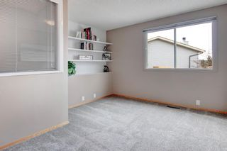 Photo 10: 371 Scenic Glen Place NW in Calgary: Scenic Acres Detached for sale : MLS®# A1089933