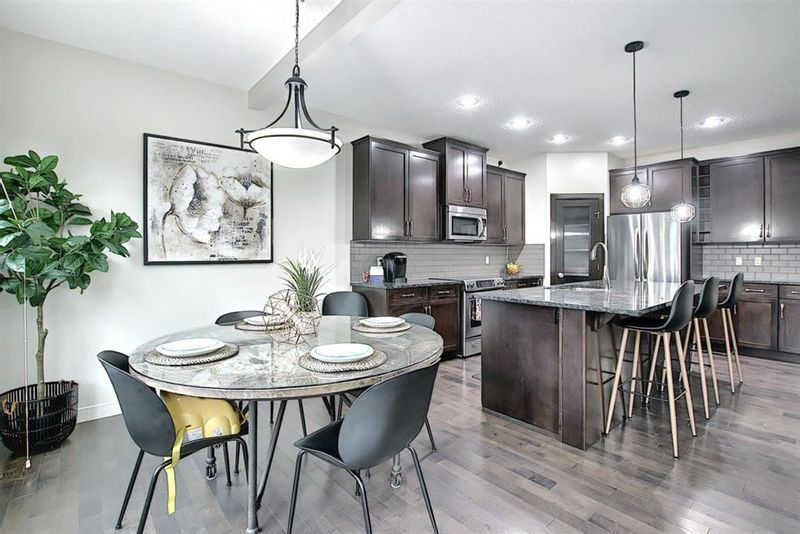 FEATURED LISTING: 1484 Copperfield Boulevard Southeast Calgary