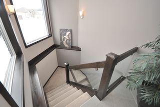 Photo 7: 58 Edenwood Place: Residential for sale : MLS®# 1104580