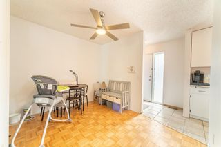 Photo 3: 104 5340 17 Avenue SW in Calgary: Westgate Row/Townhouse for sale : MLS®# A1133446