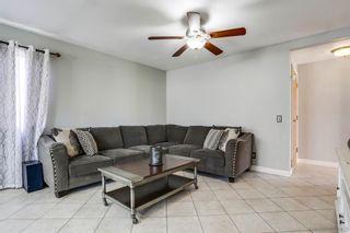 Photo 3: OCEANSIDE House for sale : 4 bedrooms : 158 Warner St
