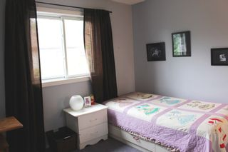 Photo 16: 551 Ewing Street in Cobourg: House for sale : MLS®# 131637