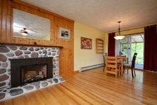 Photo 8: 454 PONDEROSA Drive in Lake Echo: 31-Lawrencetown, Lake Echo, Porters Lake Residential for sale (Halifax-Dartmouth)  : MLS®# 201613080