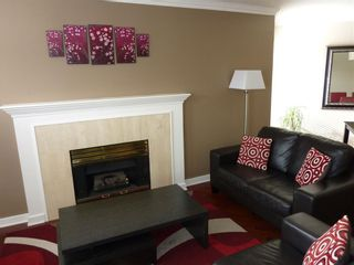 Photo 7: 311 7435 Moffat Road in Richmond: Brighouse South Condo for sale : MLS®# R2214970